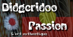 didgeridoo-passion