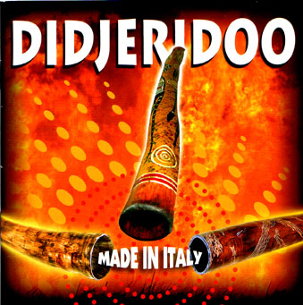 didjeridoo-made-in-italy-fronte